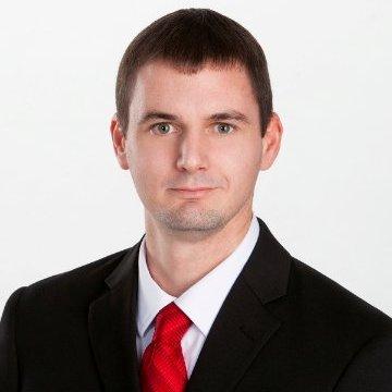Joshua D. Burns linkedin profile