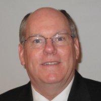 Richard Davenport linkedin profile