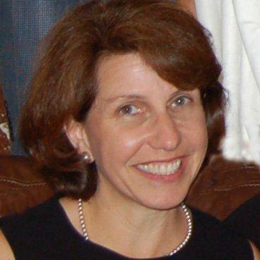 Patricia Lombard