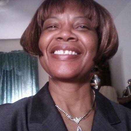 Phyllis Minor Davis linkedin profile