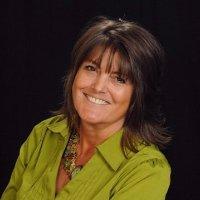 Susan Grant linkedin profile