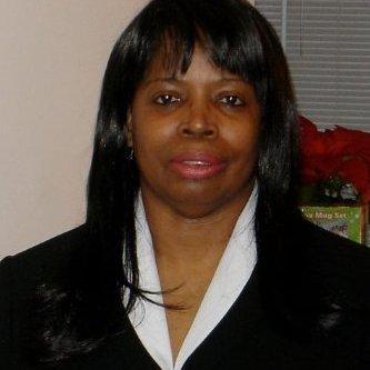 Wanda Hardy Cook linkedin profile