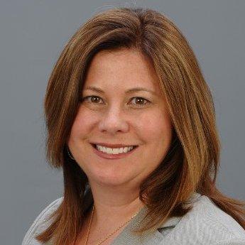 Debbie Clark linkedin profile