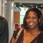 Ruth Abigail Smith linkedin profile