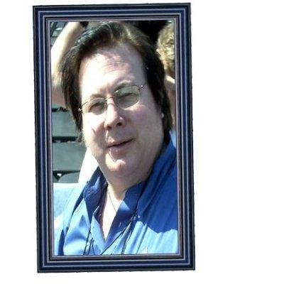Richard Dunham linkedin profile