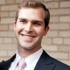 Bradley D Atkinson linkedin profile