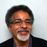 Curtis Lawrence linkedin profile