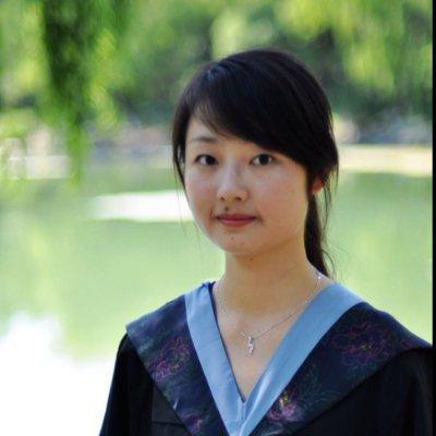 Yan Guan linkedin profile