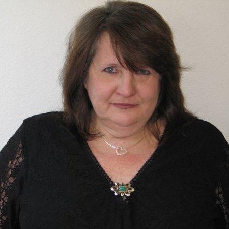Pamela Weir