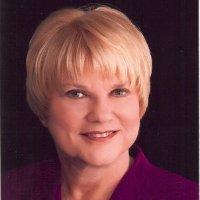 Patricia Taylor linkedin profile