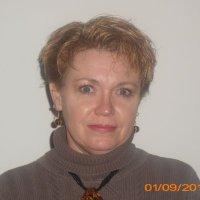 Pamela Travis