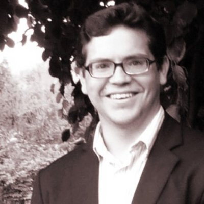 Victor Trujillo linkedin profile
