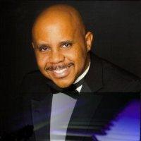 Marvin Lee Jones linkedin profile