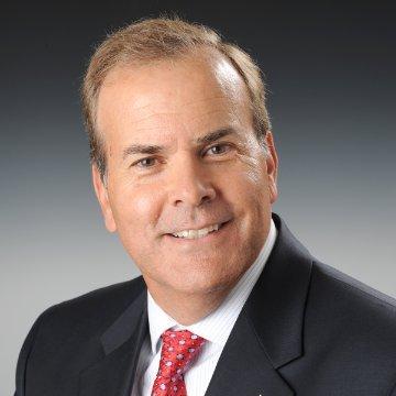 Keith Ferrara