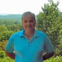 Thomas Barnard linkedin profile