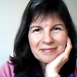 Bonnie Petrovich