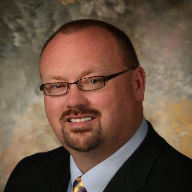 Stephen C. Jones linkedin profile