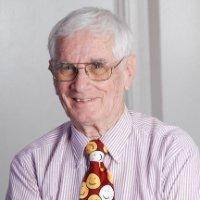 John de Beck linkedin profile