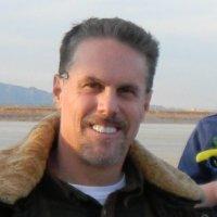 Michael A. Austin Sr. linkedin profile