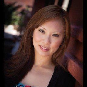 Jennifer Young DC, CCSP linkedin profile