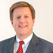 Christopher G. Kelly linkedin profile