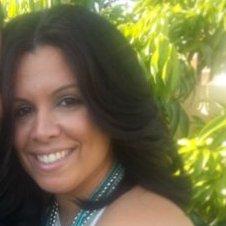 Ana Maria Alonso Del Valle linkedin profile
