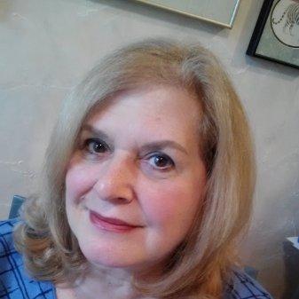 Beverly Stern