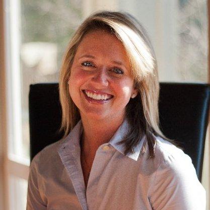 Jessica Carter linkedin profile