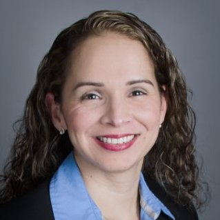 Beatriz Rodriguez linkedin profile