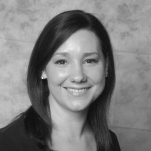 Mary Catherine Benson linkedin profile