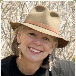Linda Mason Hunter linkedin profile