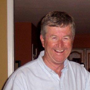 Peter M. Higgins JD linkedin profile