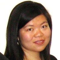 F. Gloria Lee linkedin profile