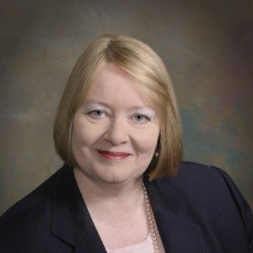 Kathleen Kelly Moore linkedin profile
