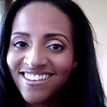 Melissa Davis linkedin profile
