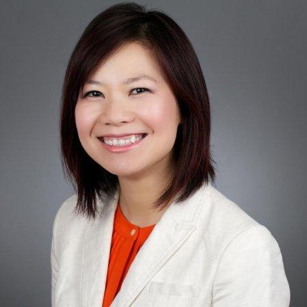 Bichchau Nguyen