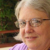 Catherine F Burns linkedin profile