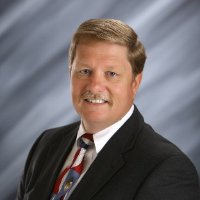 Richard J. Barrett linkedin profile