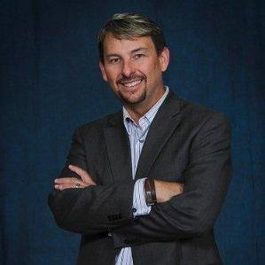 Scott Kelley linkedin profile