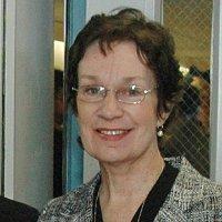 Penny Grossman