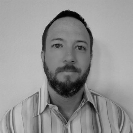 Kevin W Coleman linkedin profile