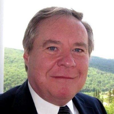 John K. Casey linkedin profile