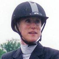 Brenda Carroll