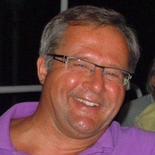 John C Ziegler linkedin profile