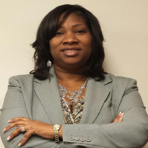 Andrea Jones Wilson linkedin profile