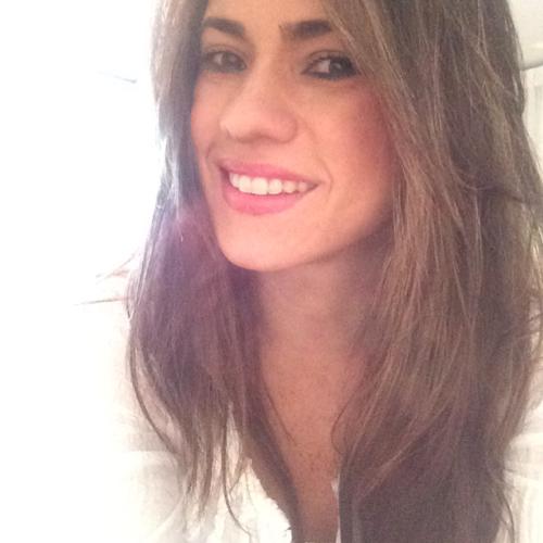 Victoria Gomez