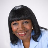 Betty McKenzie Moore linkedin profile