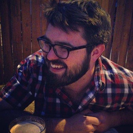 Andrew Michael Spence Boyd linkedin profile
