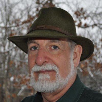 Peter Manzella