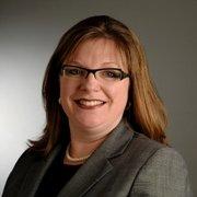 Tanya Mihelich Davis linkedin profile